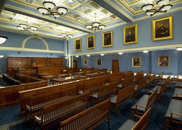 courthouse oneida county courtroom