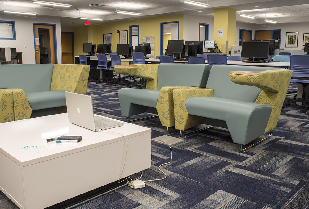MVCC-Learning-Commons-FloorBox