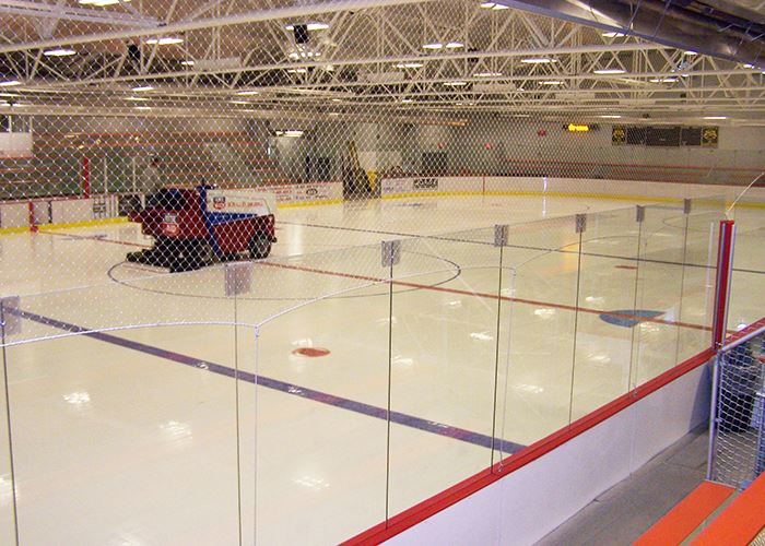 Kennedy-Arena-Rink