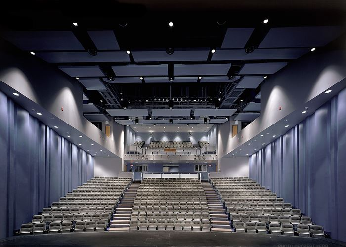 MVCC-THEATER-RENDERING