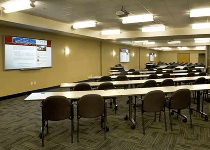 SLL-CONFERENCE-ROOM